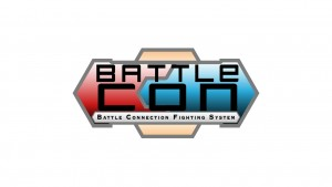 battlecon-logo