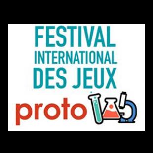 Un proto Lab pour briller à Cannes 2017