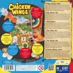 chicken-wings-jeu-de-societe-ludovox