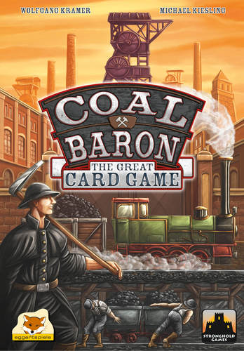 coal-baron-the-great-card-game