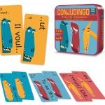 conjudingo-cm1-cocktail-games-materiel-jeu-de-societe-ludovox