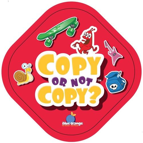copy-or-not-copy
