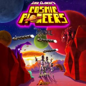 cosmic-pioneers