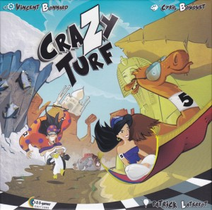 crazy-turf-jeu-de-societe