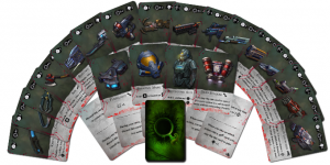 deep-madness-cartes