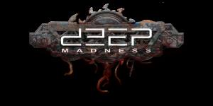 deep-madness-logo