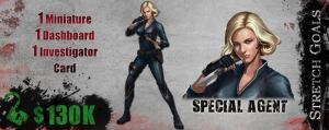 deep-madness-sg-hero-special-agent