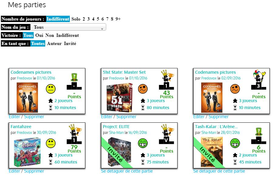 edito-3-compte-rendu-de-parties-ludovox-jeu-de-societe