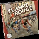 Flamme-Rouge-jeu-300x300