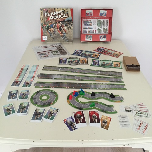 flamme-rouge-jeu-de-societe