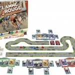GIGAMIC_JLFL_FLAMME-ROUGE_BOX-GAME