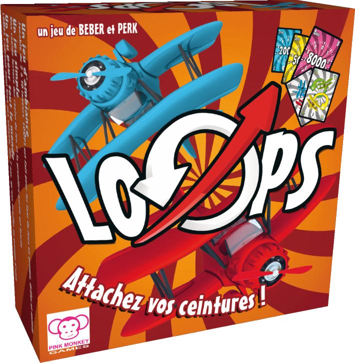 loops_boite