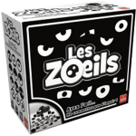 Les-Zoeils-Goliath-Couv-Jeu de societe-ludovox