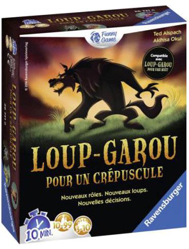 Loup-Garou pour un crépuscule-ravensburger-Couv-Jeu-de-societe-ludovox