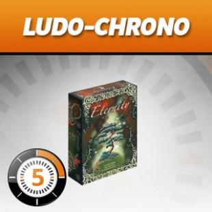 LudoChrono – Eternity