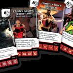 marvel-dice-master-deadpool-materiel-jeu-de-societe-ludovox