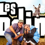 mi_tierra_les_bodins