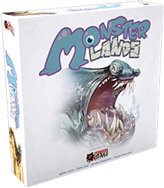 Monster Lands-Couv-Jeu de societe-ludovox
