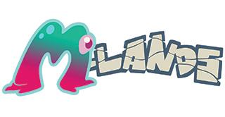 monster-lands-couv-second-gates-game-jeu-de-societe-ludovox