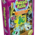 multiplipotion-one-the-go-couv-jeu-de-societe-ludovox