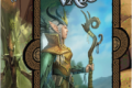 Mystic Vale : sceptique vallée ?