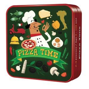 pizza_time_boite_3d_bd