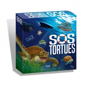 sos-tortues