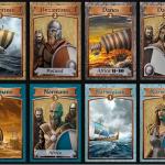 saga-of-the-northmen-cartes