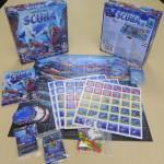 scuba-2