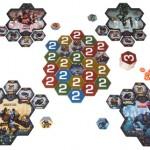 steel-arena-gaga-games-materiel-jeu-de-societe-ludovox
