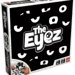 the-eyez-goliath-couv-jeu-de-societe-ludovox