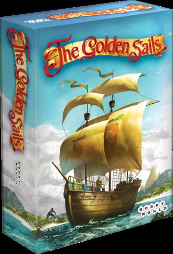 the-golden-sails-hobby-world-couv-jeu-de-societe-ludovox