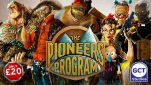 the-pioneers-program-ks