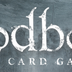 up-bloodborn-ludovox-jeu-de-societe