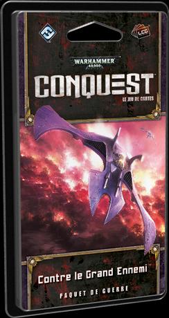 warhammer-40000-conquest-jce-contre-le-grand-ennemi-jeu-de-societe-ludovox