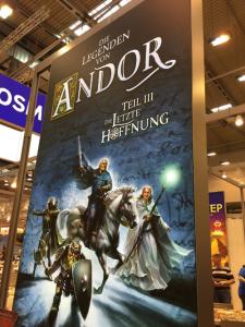andor-essen