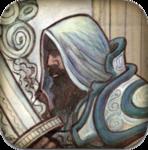 ascension-app