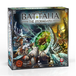 battalia-the-stormgates