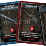 bloodborne-card-game-2-640x205