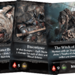 bloodborne-card-game-640x205