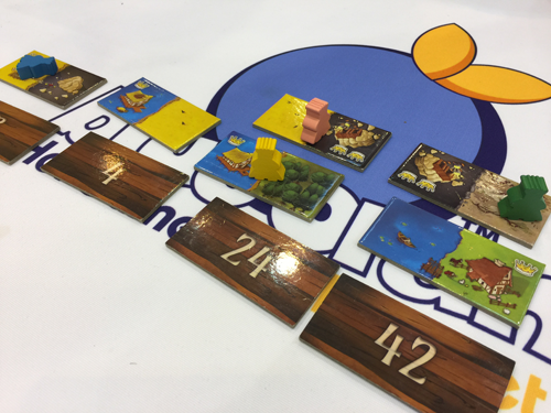 blue-orange-kingdomino