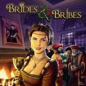 brides-bribes