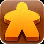 carcassonne-app