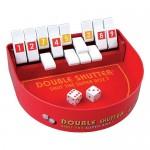 double-shutter-2