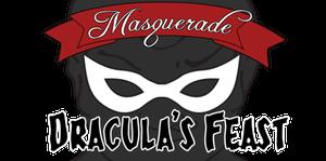 draculas-feast