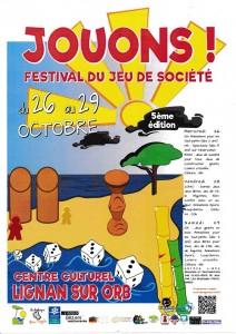 festival-lignan