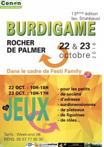 festival_stratejeux