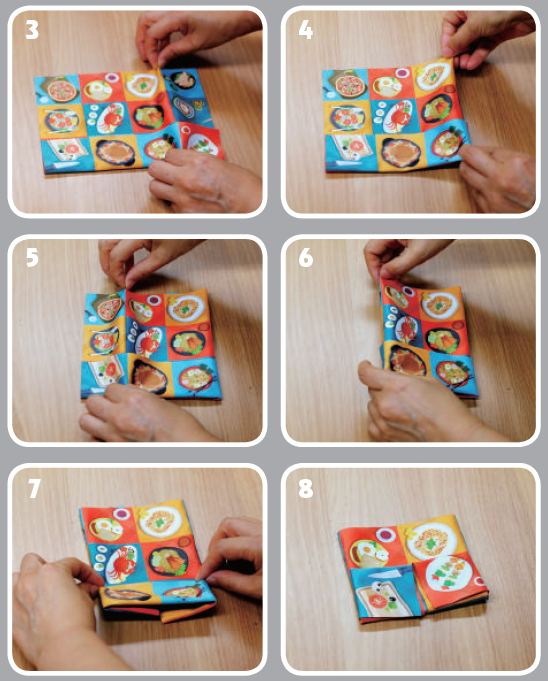 fold-it-explication-jeu