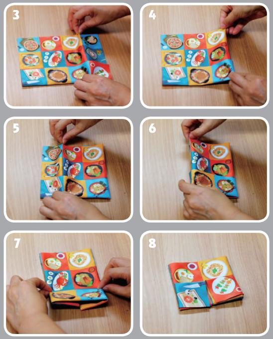 fold-it-explication-jeu