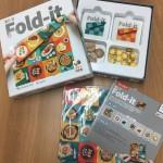 fold-it-jeu